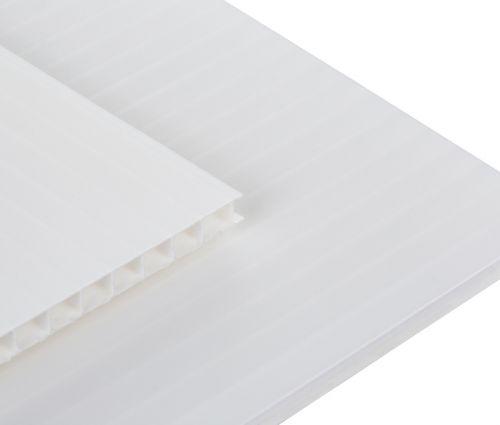 Panneaux akilux - Window2Print