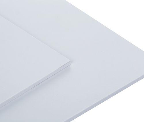 PVC Expansé 2 mm - Window2Print