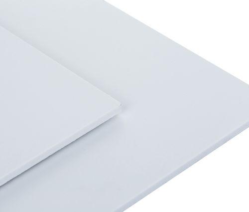 PVC Expansé 3 mm - Window2Print