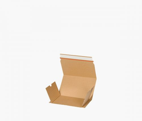 Etui livre XS ✦ Window2Print