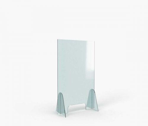 Protection de comptoir 100 x 60 cm ✦ Window2Print