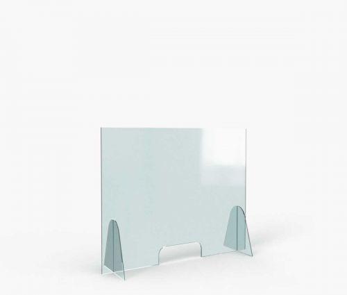 Protection de comptoir 80 x 100 cm - Window2Print