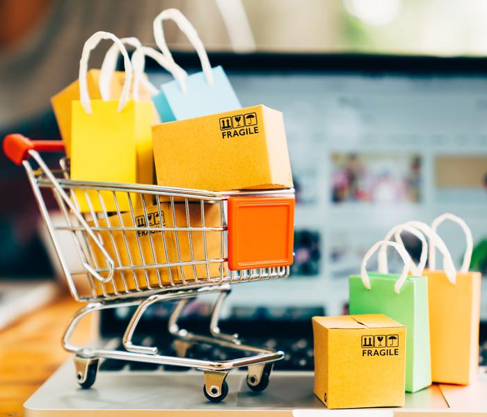 Imprimerie en ligne pour entreprises - associations - particulier. Impression en ligne instantanée !