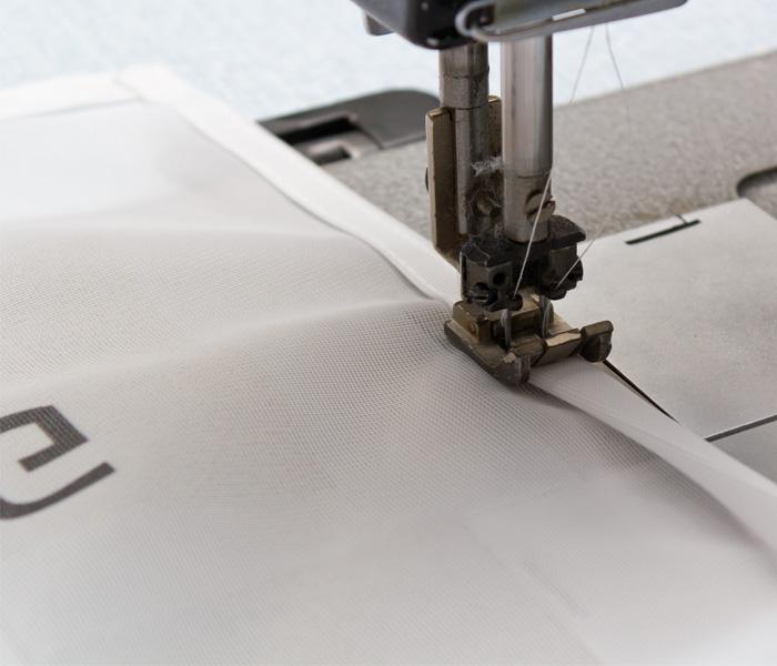 Commandez vos bannières en tissu à bas prix chez Window2print