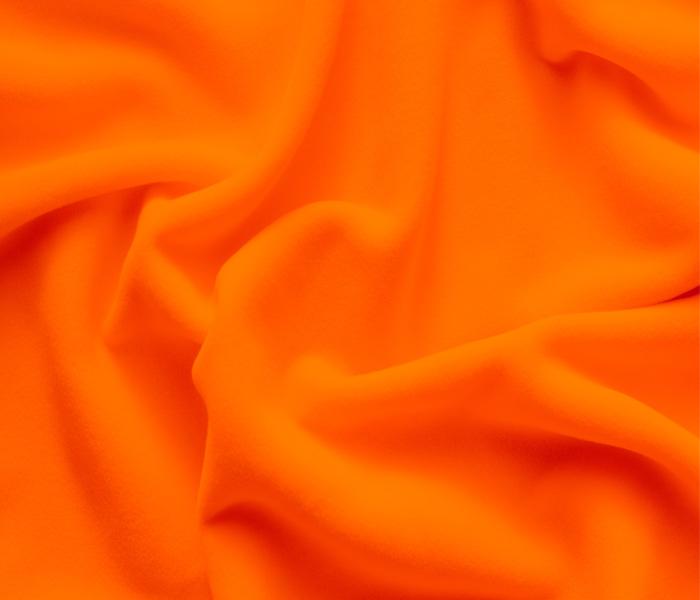 Imprimez des banderoles textiles à moindre coût sur Window2print